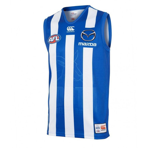 Canterbury Adult Home Guernsey - Traditional