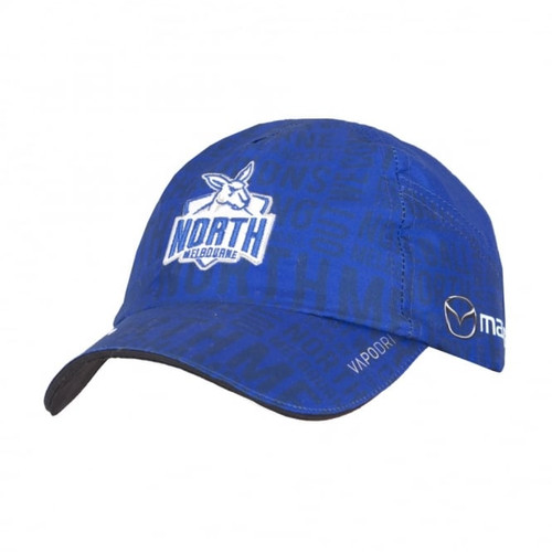 Canterbury Adult Training Cap - Team Song