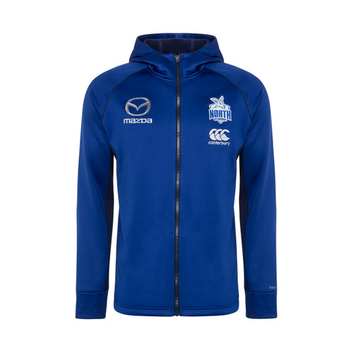 Canterbury Adult Training Hoodie- Unisex