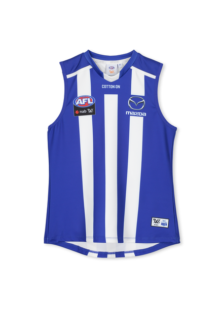 2020 Cotton On Women's Home Guernsey