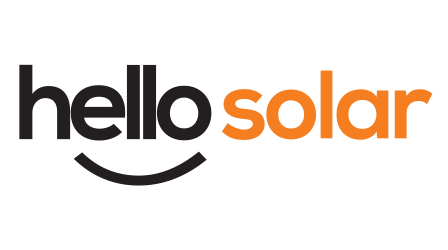 product-pages-448x250-hellosolar.png