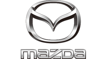 product-pages-448x250-mazda.png