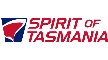 product-pages-448x250-spiritoftasmania.png