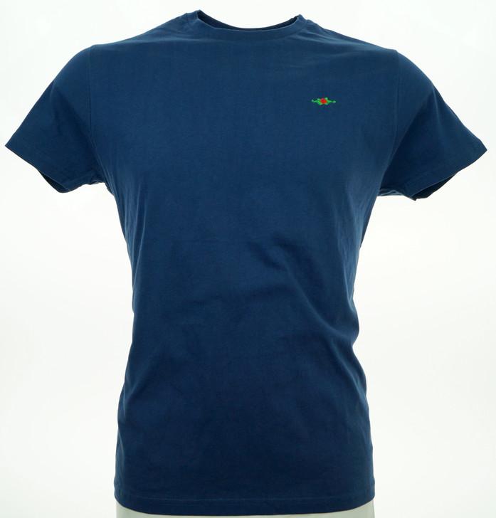 T-Shirt TCH1