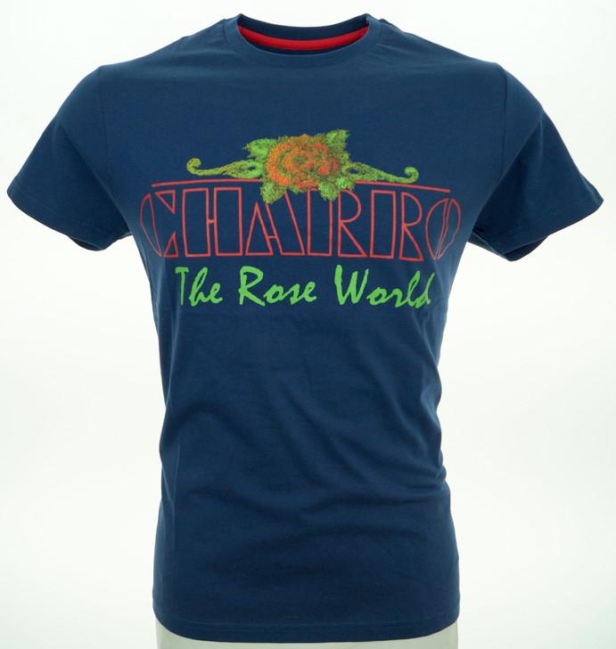T-Shirt TRW