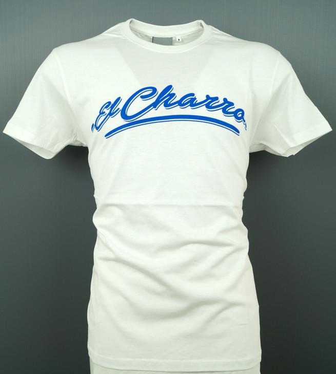 T-Shirt El Charro