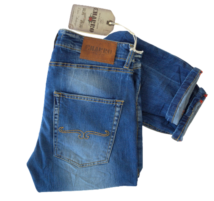 Jeans 0101