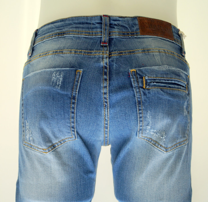 Jeans 0104