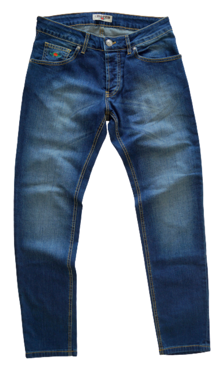 Jeans 0106