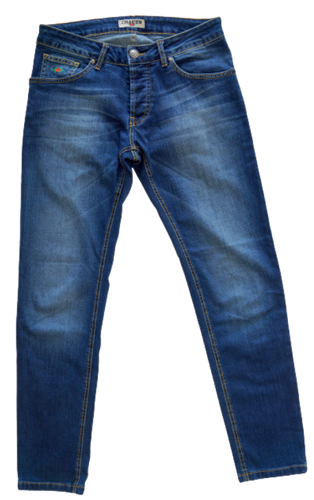 Jeans 0107