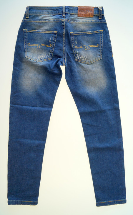 Jeans 0115