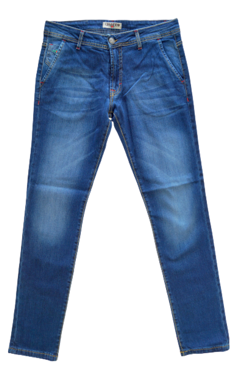 Jeans 0105