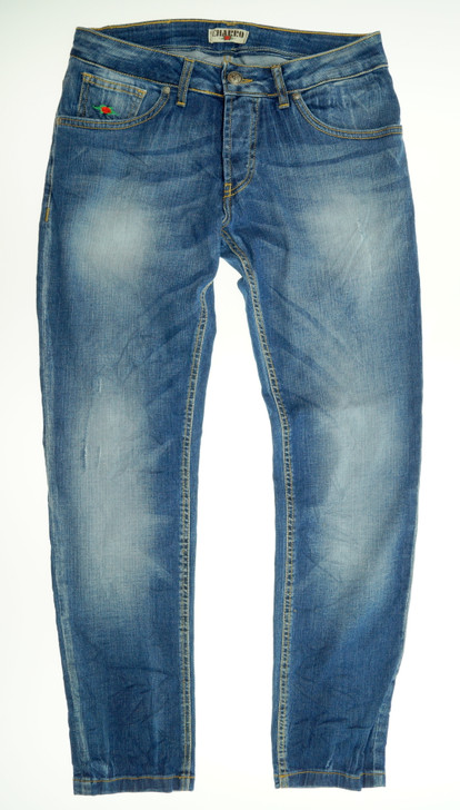 Jeans 0114