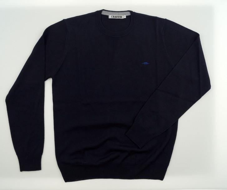 Pullover LG2R