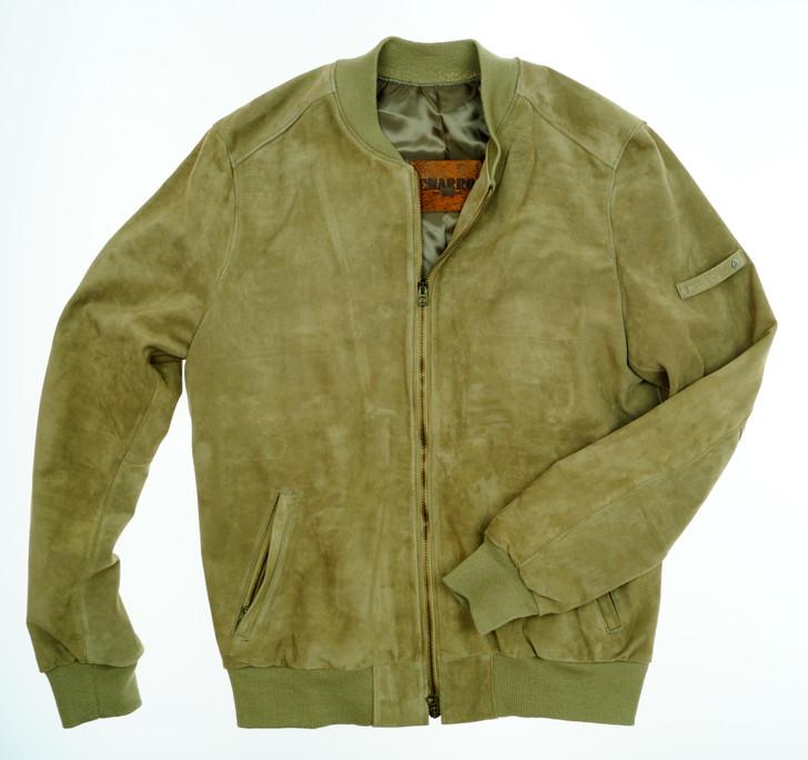 Spyke Jacket