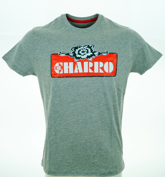 T-Shirt Art. Prince