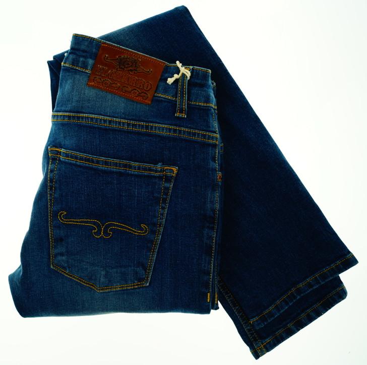 Jeans EC0120