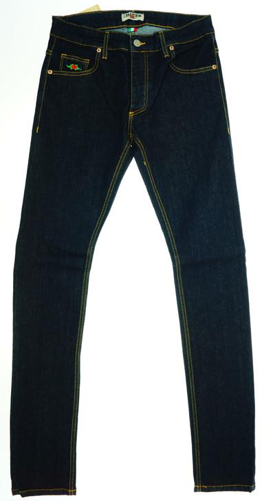 Jeans EC0121