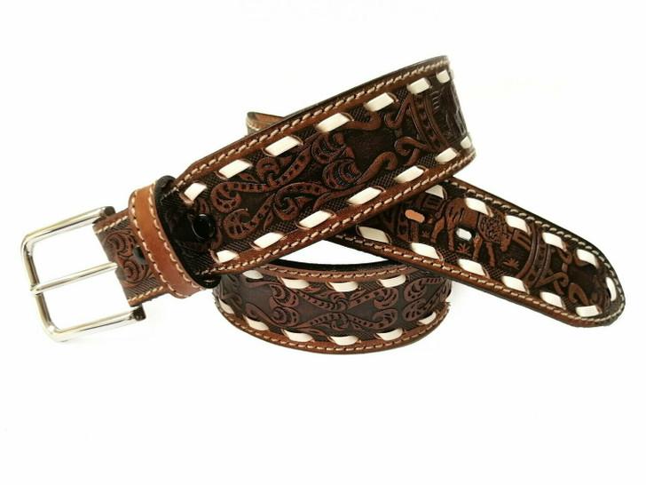 Belt Cintura E 702