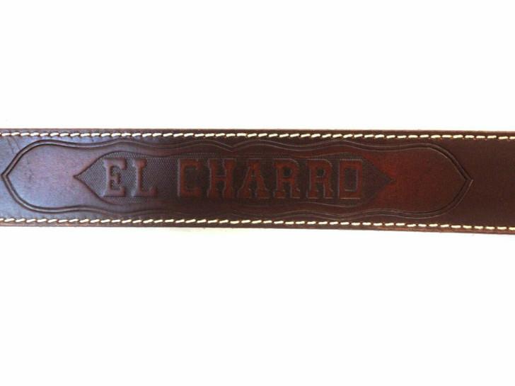 Belt Cintura E 304