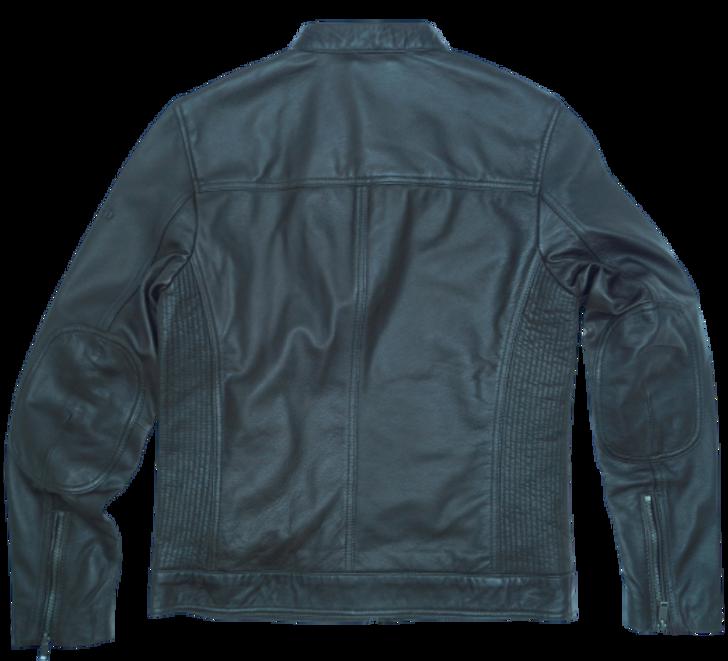 Stone Jacket
