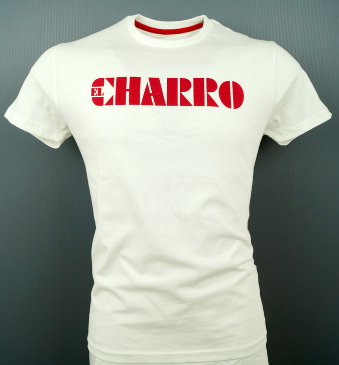 T-shirt ELC