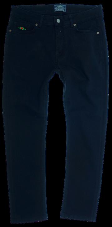 Jeans Bull