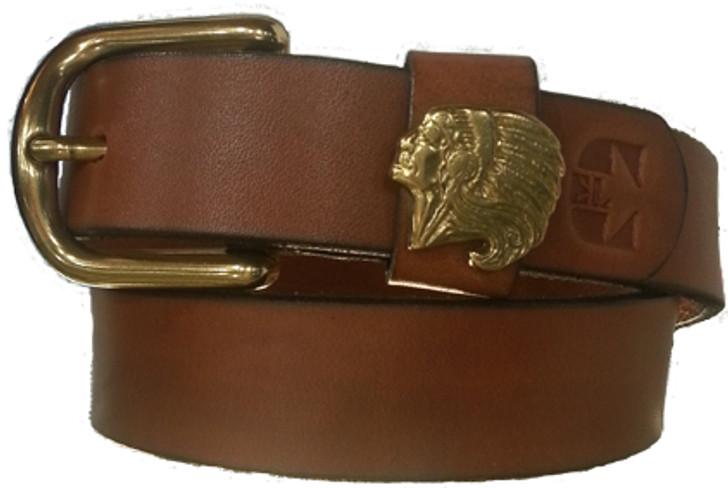 Belt Cintura Indianino
