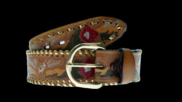 Belt Cintura E449