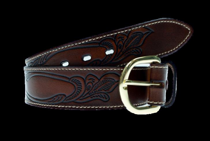 Belt Cintura E 150