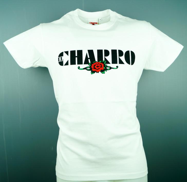 T-shirt donna art. Classic