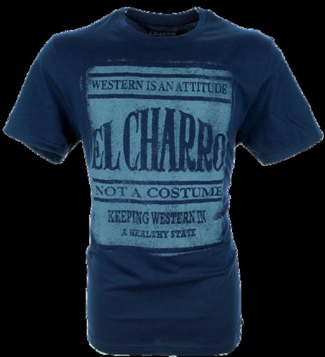 T-shirt Attidute