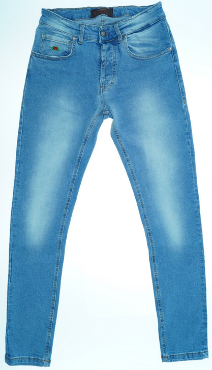 Jeans 0122