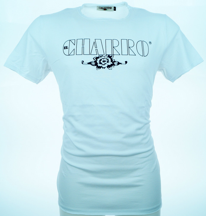 T-shirt Pablo