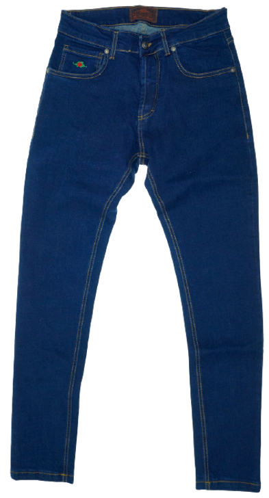 Jeans 0123