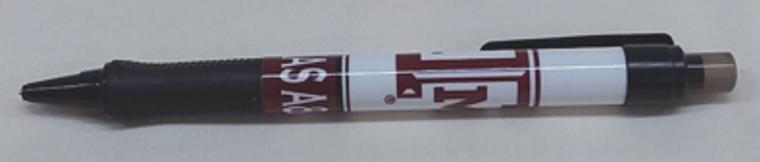 Texas A&M Mechanical Pencil
