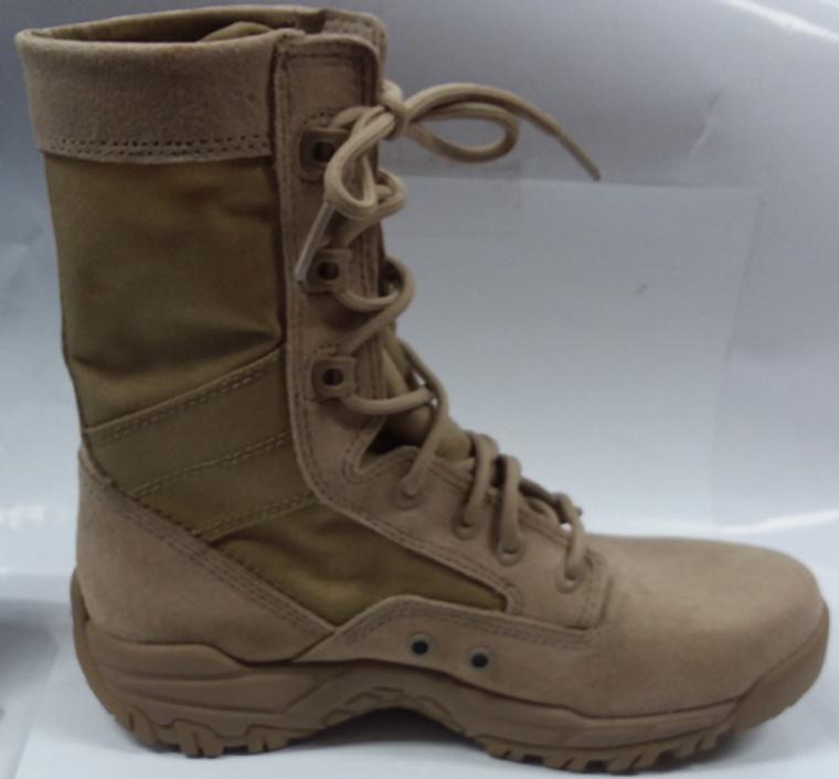 Boots-Zero-DSRT