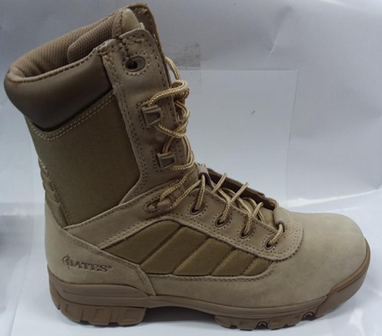 Boots-Tactical-DSRT
