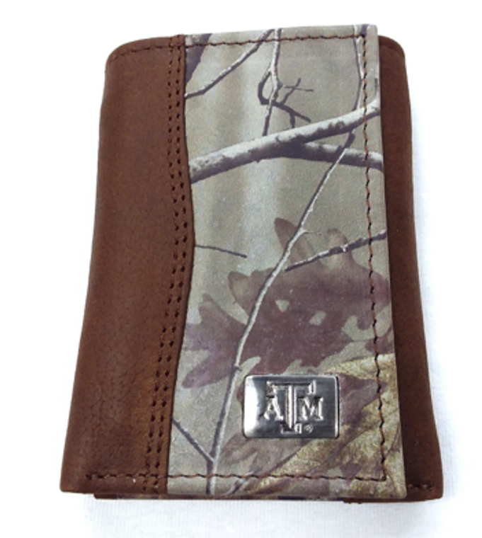 Wallet-TriFold-10058-CAMO