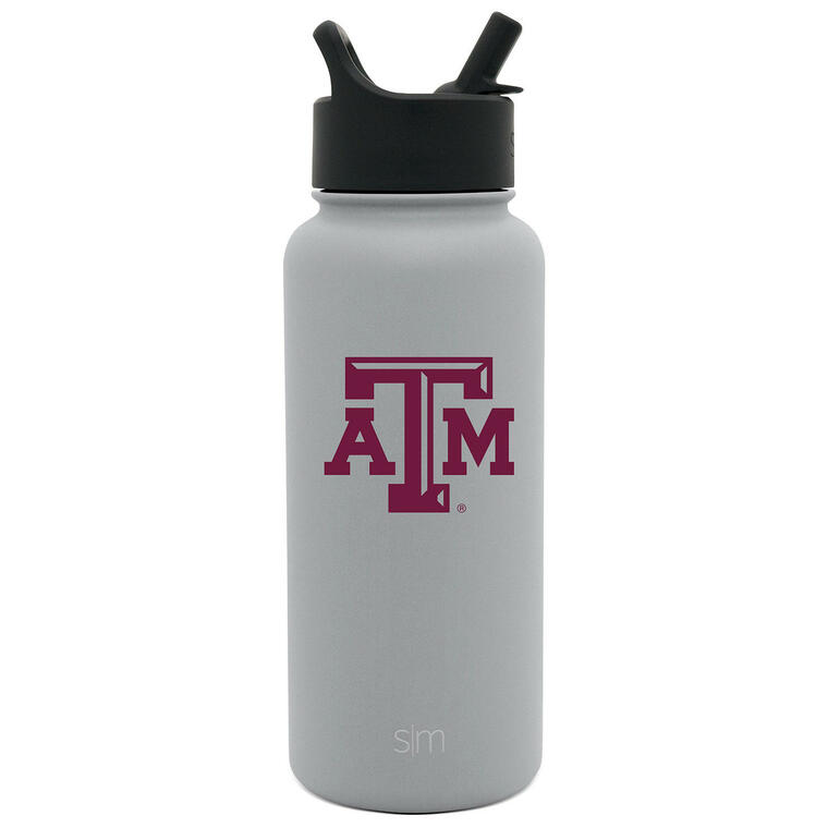 32oz. Insulated Bottle