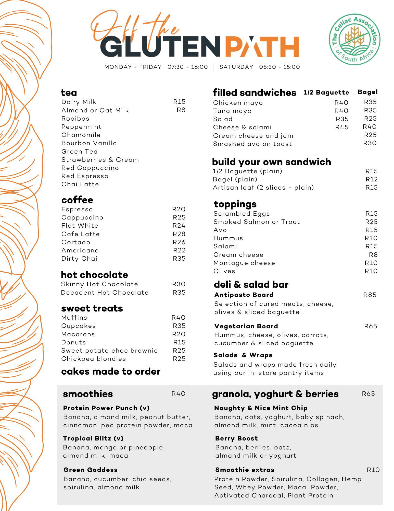 otgp-instore-menu.png
