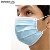 The Dispoable Surgical Mask