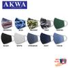 AKWA Face Mask