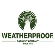 Weatherproof