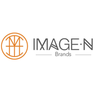 Imagen Brand