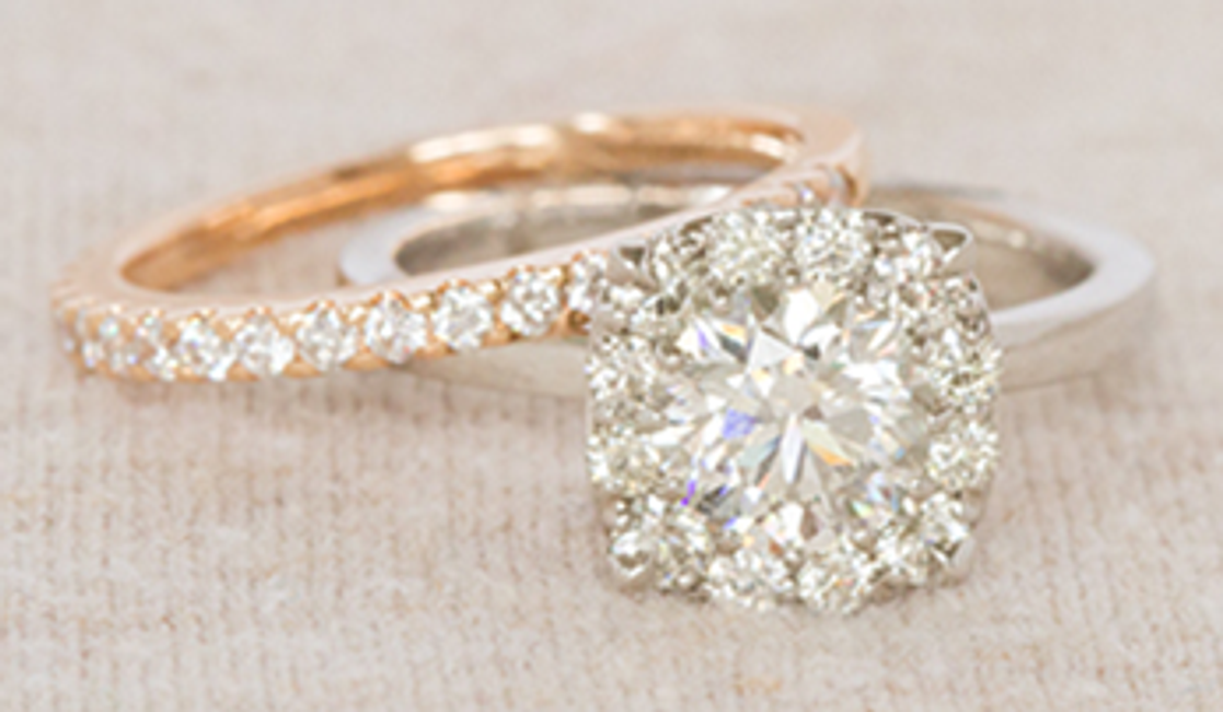 How to Get the Best Value When Buying an Engagement Ring
