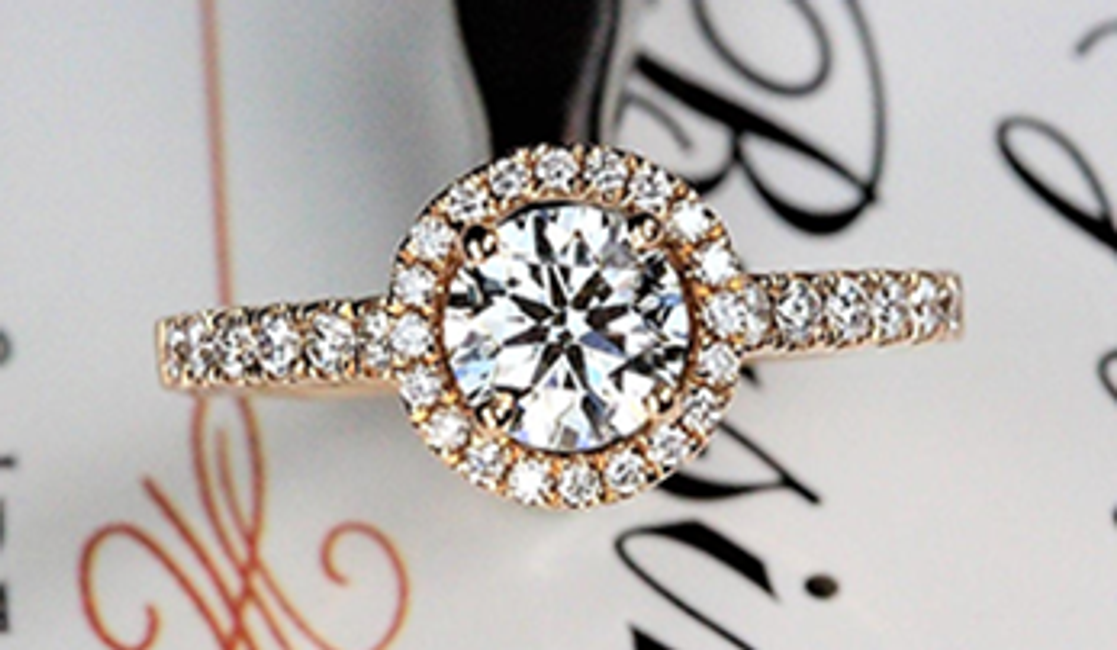 5 Engagement Ring Trends We Are Loving for 2019