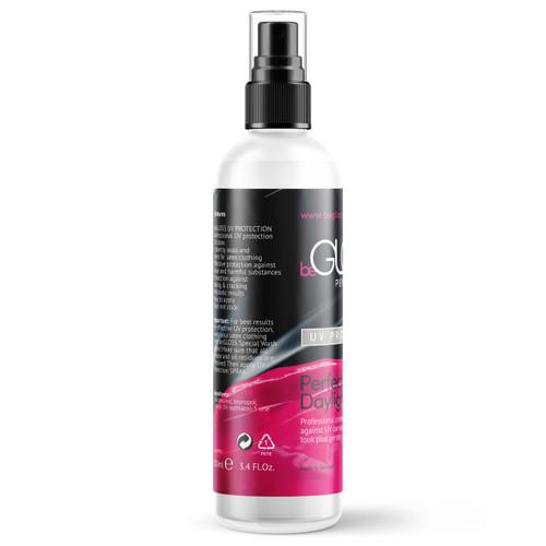 BeGloss Perfect Shine UV Protective Spray 100ml