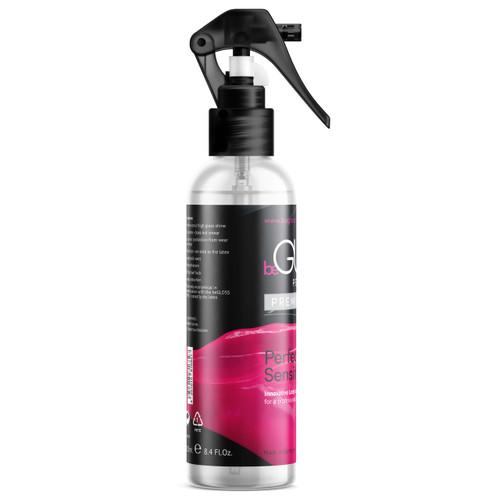 BeGloss Perfect Shine Spray 250ml