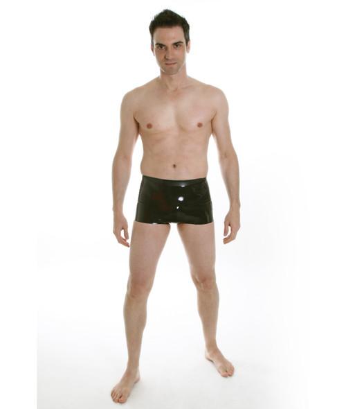 Hot Pants m